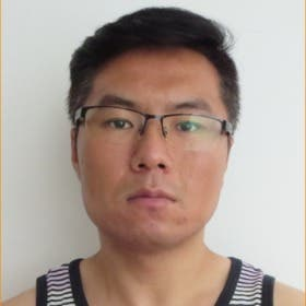 Profile image of zhangtao820801