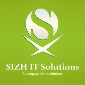 Изображение профиля SIZH IT Solutions PVT LTD
