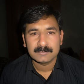Profile image of ghulammurtaza204