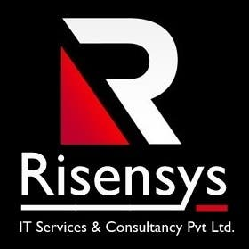Profile image of Risensys Pvt Ltd
