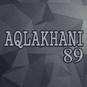 Profile image of aqlakhani89