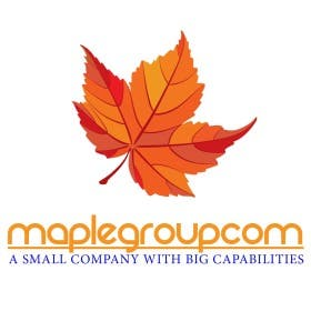Profile image of maplegroupcom