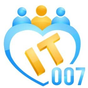 Profile image of ITLove007 : I love IT