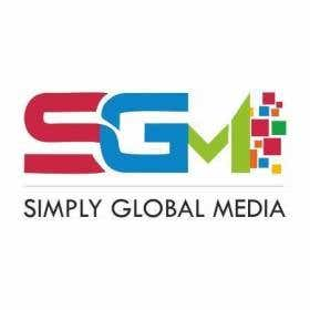 Profile image of simplyglobalm