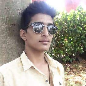 Profile image of mayurchoudhary5