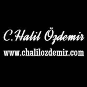 Profile image of chalilozdemir