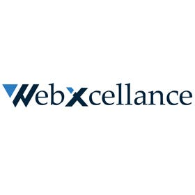 Profile image of webxcellance