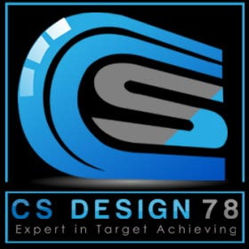 Profile image of csdesign78