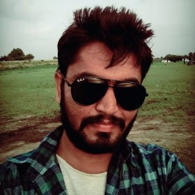 Profile image of sachin9094