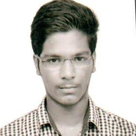 Profile image of sandeep1138