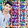 mrlikhon3's Profile Picture