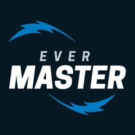 Profile image of evermaster