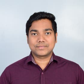 Profile image of aravindsri14