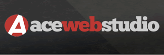 Profile image of acewebstudio