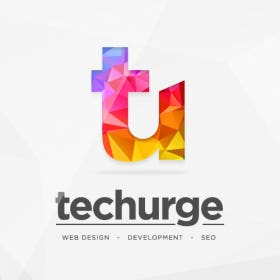 Profile image of techurge