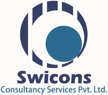 Profile image of swicons
