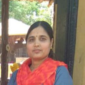 Profile image of ritu3361