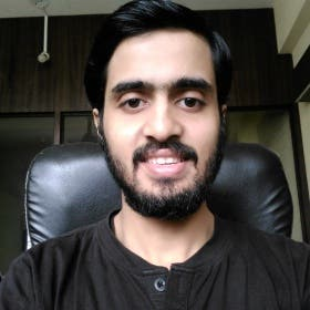 Profile image of swapnilchouhan