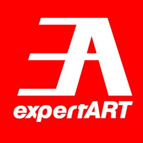 Profile image of ExpertART