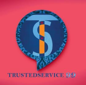 Profile image of trustedservice99