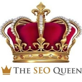 Profile image of SeoQueen786