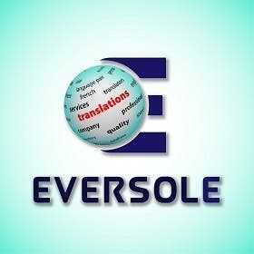 Profile image of eversole