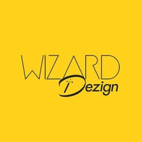 Profile image of Wizarddezign