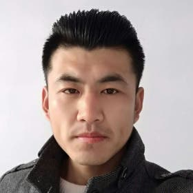 Profile image of jordanwang122