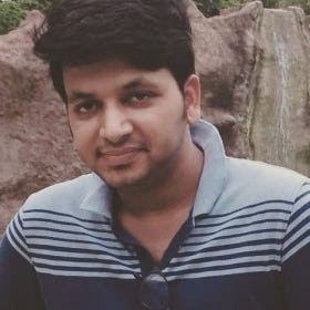 Profile image of bansalpiyush377