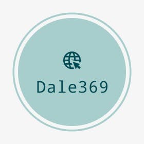 Profile image of Dale369