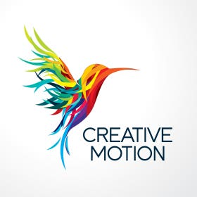 Profile image of CreativeMotion