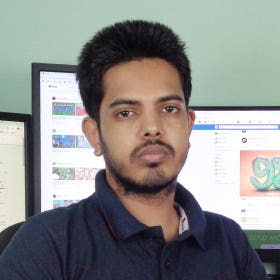 Profile image of shankardas184