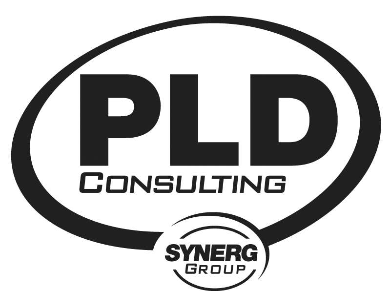 Profile image of pldconsulting