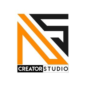 Profile image of nscreatorstudio