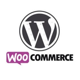 Profile image of WordPress CI Shopify Guru