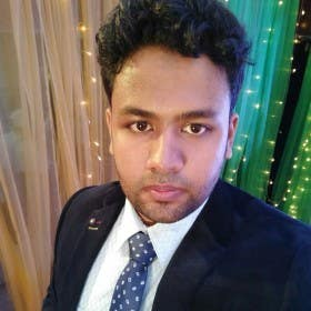Profile image of syednazmulhaque