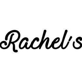 Profile image of racheljackobson