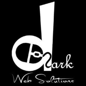 Profile image of darkwebsolutions