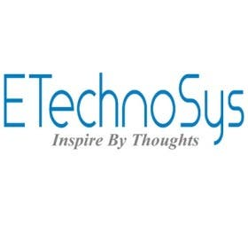 Profile image of etechnosys