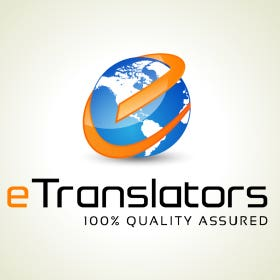Image de profil de etranslators
