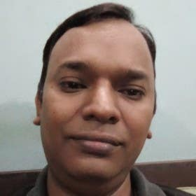 Profile image of adhikarysteve