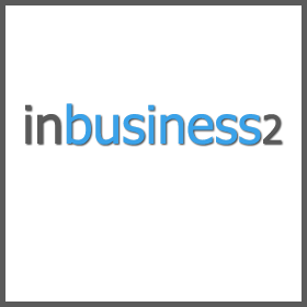 Profile image of inbusiness2