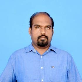 Profile image of vinu91