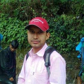 Profile image of jayprakashyadav
