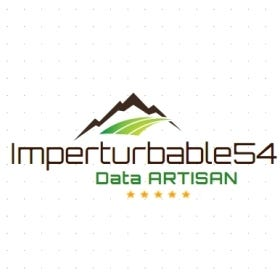 Profile image of imperturbable54
