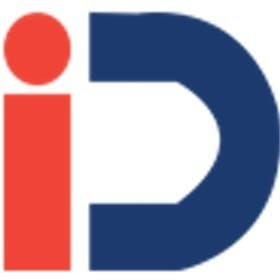 Profile image of idcreativeuk