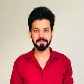 Profile image of vikram323