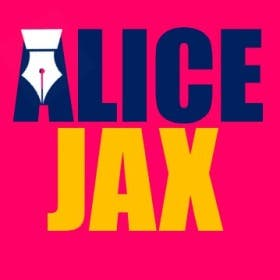 Profile image of Alice Jax