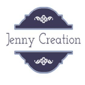 Profile image of jennycreation