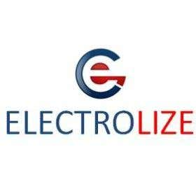Profile image of electrolize